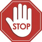 Stop Sign 9